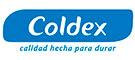 logo coldex
