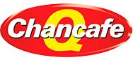 Chancafe Q