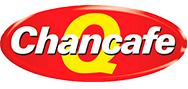 CHANCAFEQ